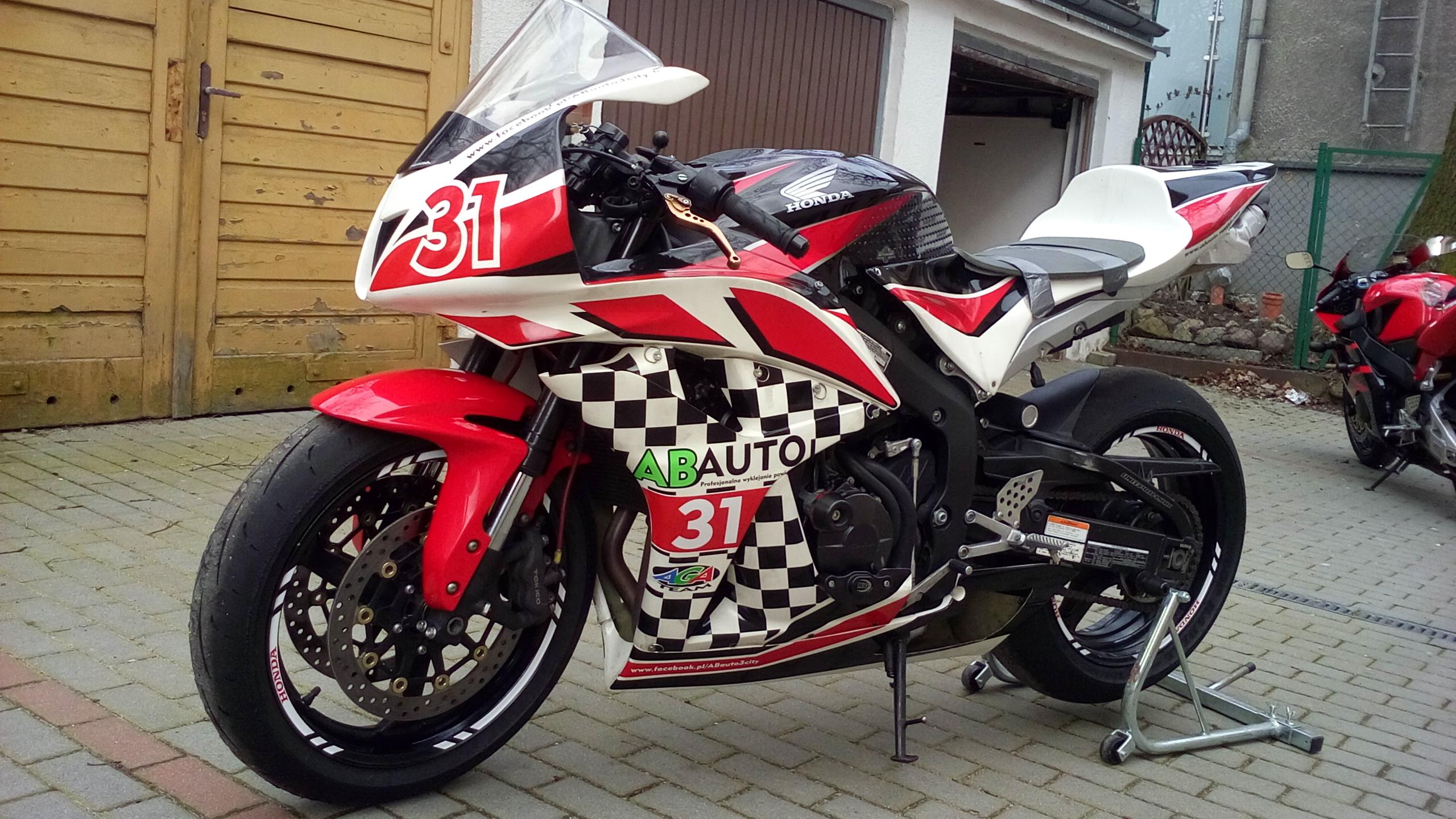 Motocykl (14)