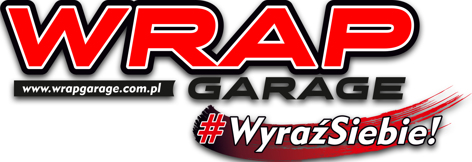 WrapGarage_newlogo